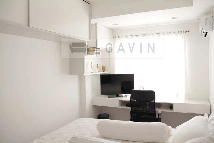 interior-furniture-kamar-tidur gavin