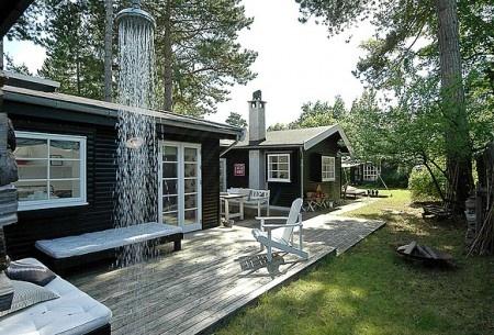 294 besten einrichtung gartenhaus bilder auf pinterest. Black Bedroom Furniture Sets. Home Design Ideas