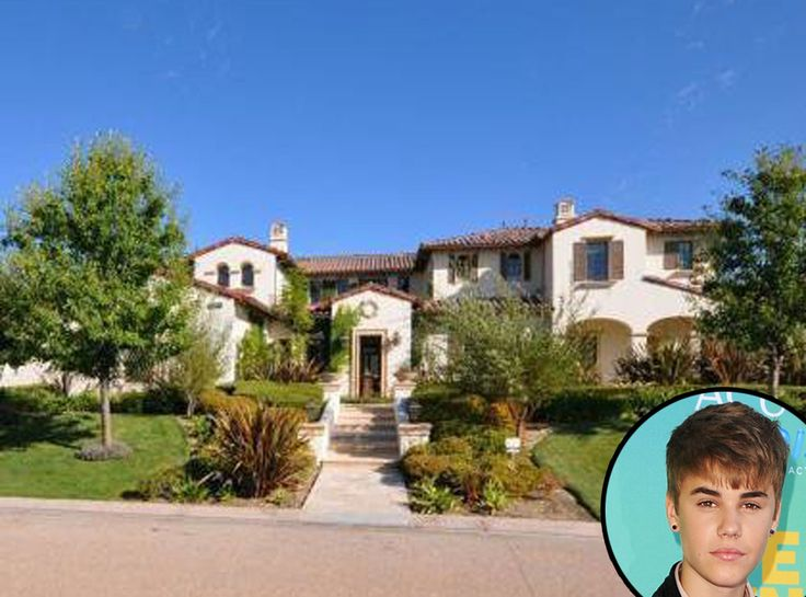 1000 Images About Celebrity Homes On Pinterest Jim