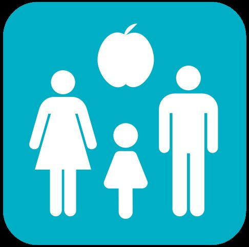 Οικογενειακή κατάσταση και διατροφικές συνήθειες