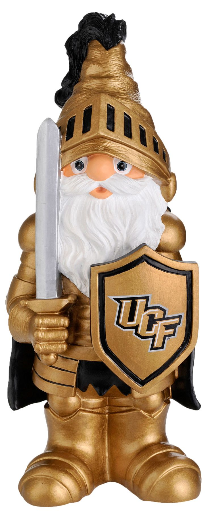 university of central florida essay best images about ucf duke  17 best images about university of central florida ucf on ucf garden gnome goknights ucf freshman admissions essay