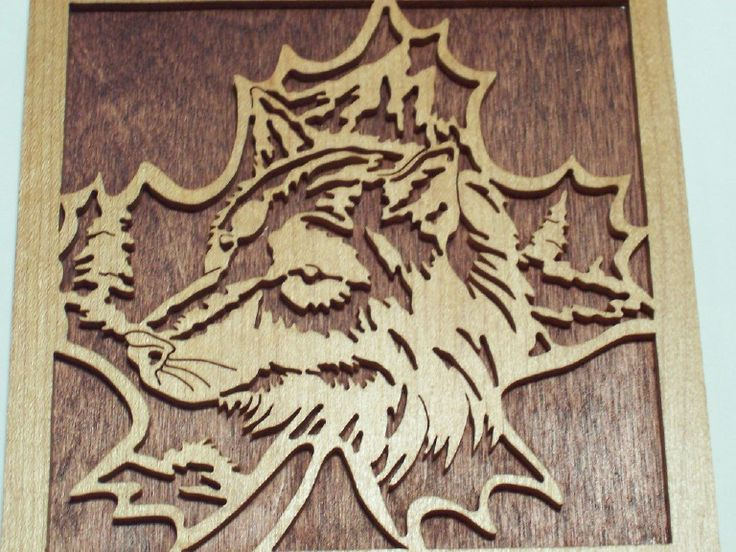 Free printable scroll saw patterns scroll saw woodworking amp crafts