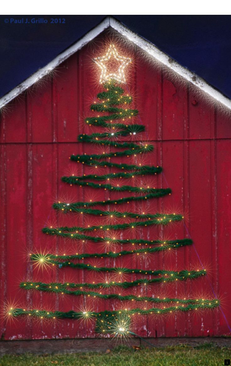 Mis Christmas Lights 2020 Discover more about outdoor patio decor. Simply click here to read