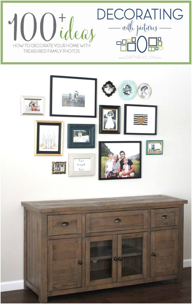 Wall Gallery Ideas best 25+ photo gallery walls ideas only on pinterest | photo walls