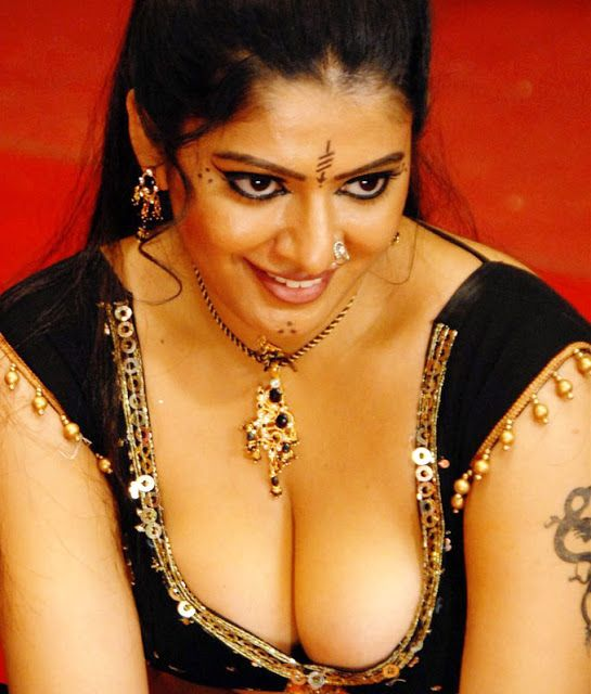 82 Best Images About Tamil Aunties On Pinterest