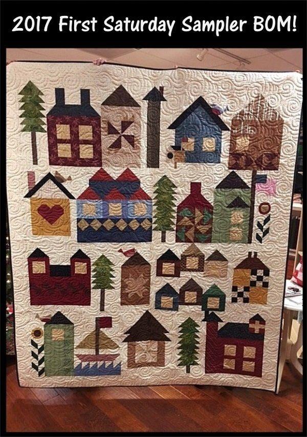 20 best Quilt Shops images on Pinterest | Quilt shops, Fabric shop ... : quilt shops albuquerque - Adamdwight.com