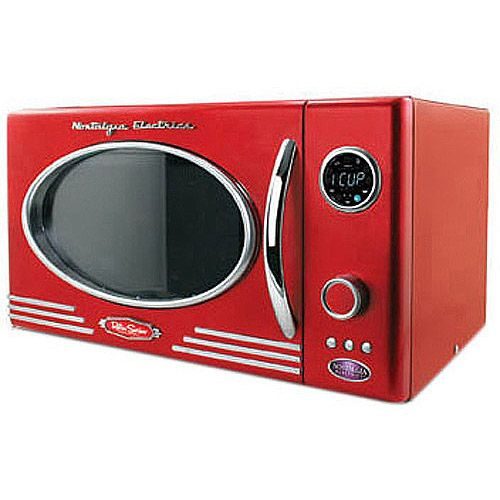 Image Result For What Is The Best Countertop Microwave Ovena