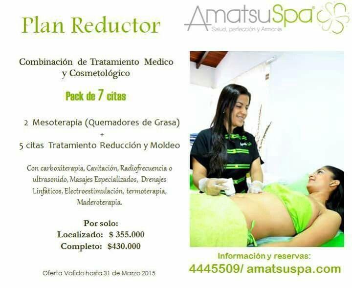 Plan reductor