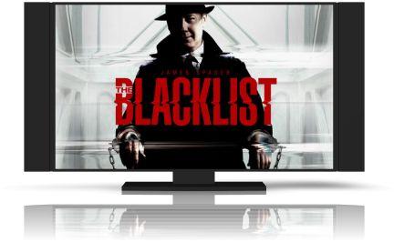 The Blacklist - Stagione 1 [16/22] .mkv DLMux 1080p AC3 5.1 - ITA ENG SUBS