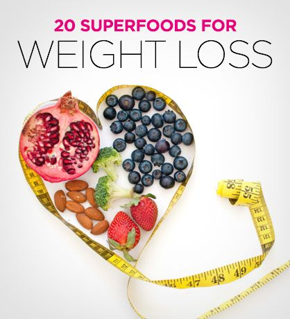 Add more of these 20 superfoods to your diet: almonds, pomegranates, blueberries, strawberries, broccoli, apples, salmon, whole eggs, lean beef, spinach, sesame seeds, Greek yogurt, avocados, black beans, cheese, oatmeal, cheese, oranges, gogi berries, dark chocolate,  quinoa, and kale.