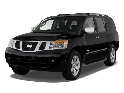 2015 Nissan Armada Platinum, Price, Review - http://carsreleasedate2015.com/2015-nissan-armada-platinum-price-review/
