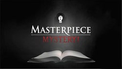 Masterpiece Mystery defines good television!