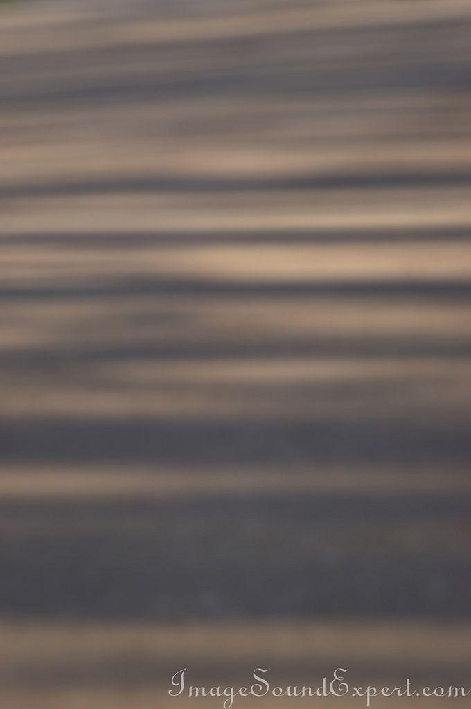 https://flic.kr/p/wdaXnK | shadows texture | texture, background, hintergrund, fond, pattern, shadows and lights,