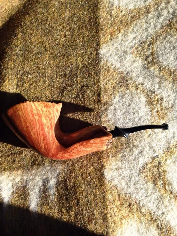 ElderwoodPipes via Etsy