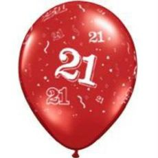 21st Birthday Party Supplies Australia | 21st Birthday Party Themes And Gift Ideas In The USA