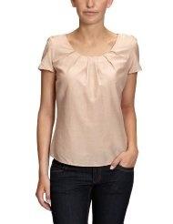 MEXX Damen Bluse , N1ME5136