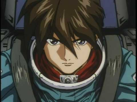 Mobile Suit Gundam Wing: Endless Waltz - Clean Opening Thanks to Gundaminfo for putting the entire OVA on their official channel. i'm going to enjoy the heck out of this!