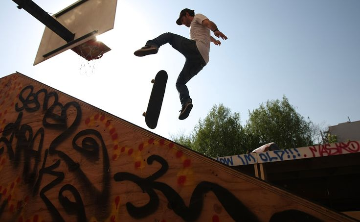 Rio 2016: Why Skateboarding as an Olympic Sport Is a Win