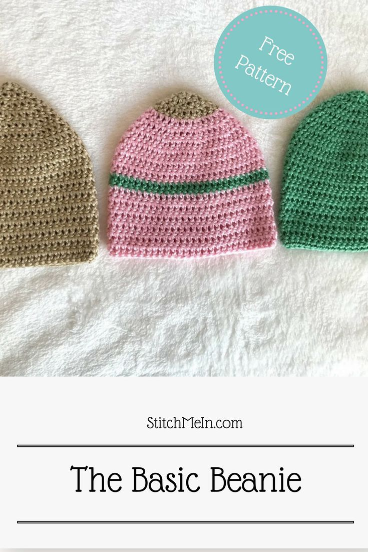 Mejores 85 imágenes de CRochet hats en Pinterest   Patrones de ...