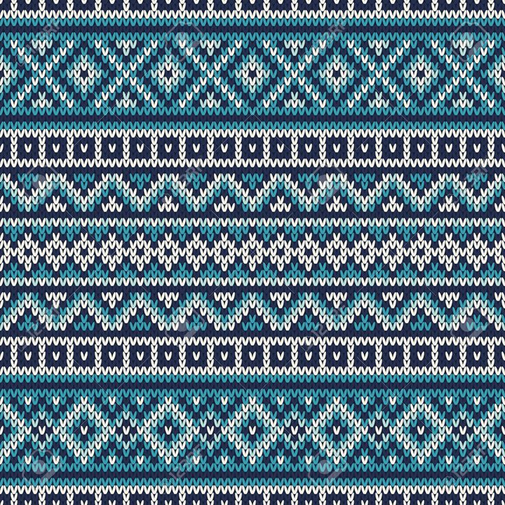 Fair Isle Knitting Patterns : Best images about fair isle on pinterest isles