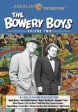 The Bowery Boys, Vol. 2 [4 Discs] [DVD], 20552794