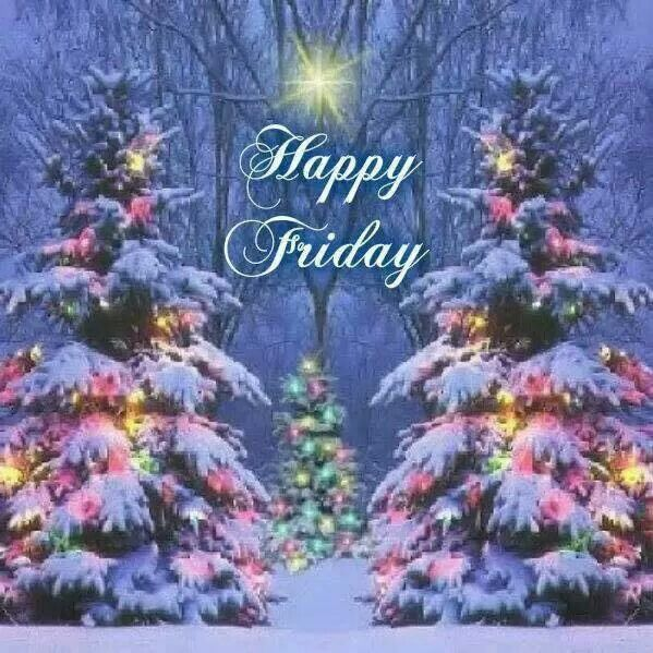 Friday Christmas Quotes: 70 Best Day Of The Week Images On Pinterest
