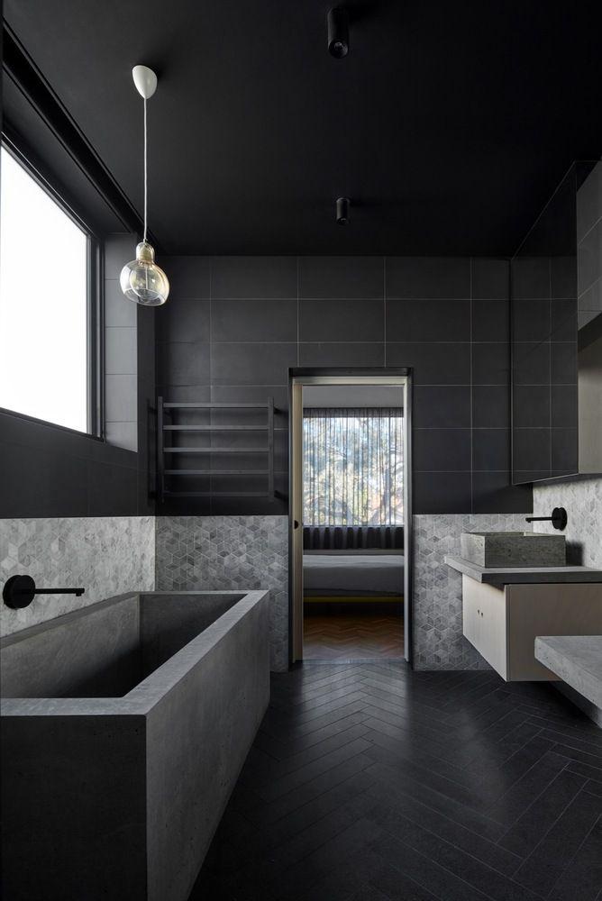 Galería de Casa del escritor / Branch Studio Architects - 3