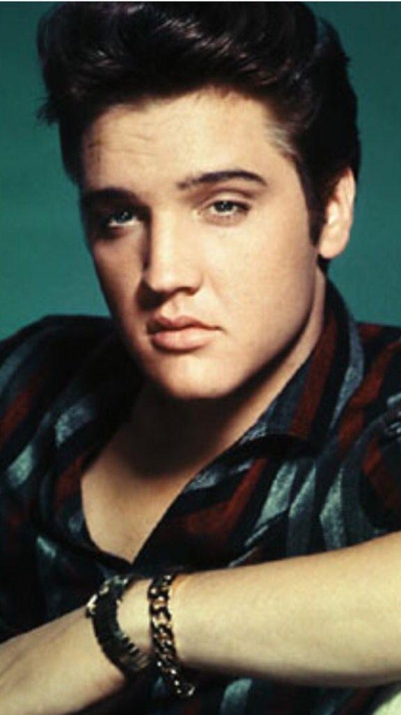 81 best Elvis images on Pinterest | Elvis presley photos, Paisajes ...