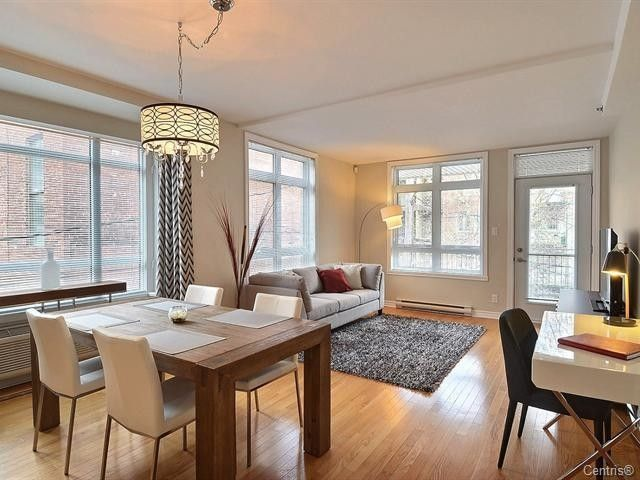 22 best Condos for Sale Montreal images on Pinterest Dishwashers