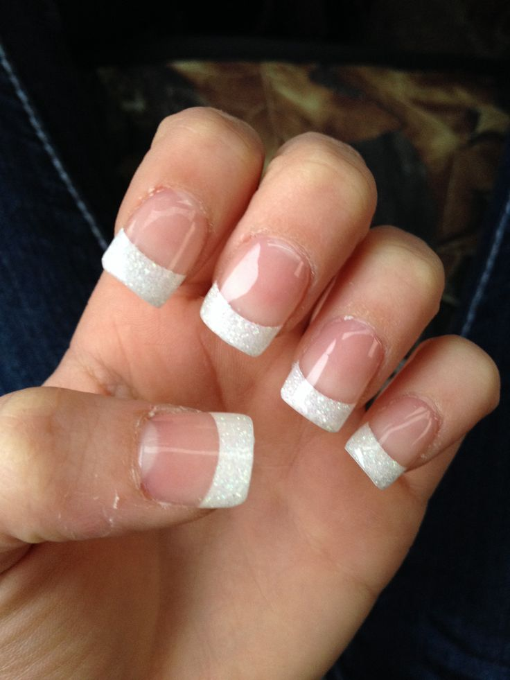 19 best images about Nails on Pinterest | Beauty, Make up and Hair