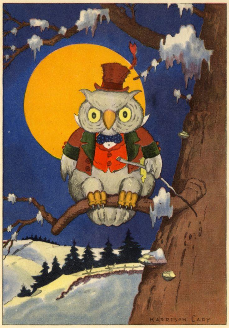 148 best children\'s illustration images on Pinterest | Childhood ...