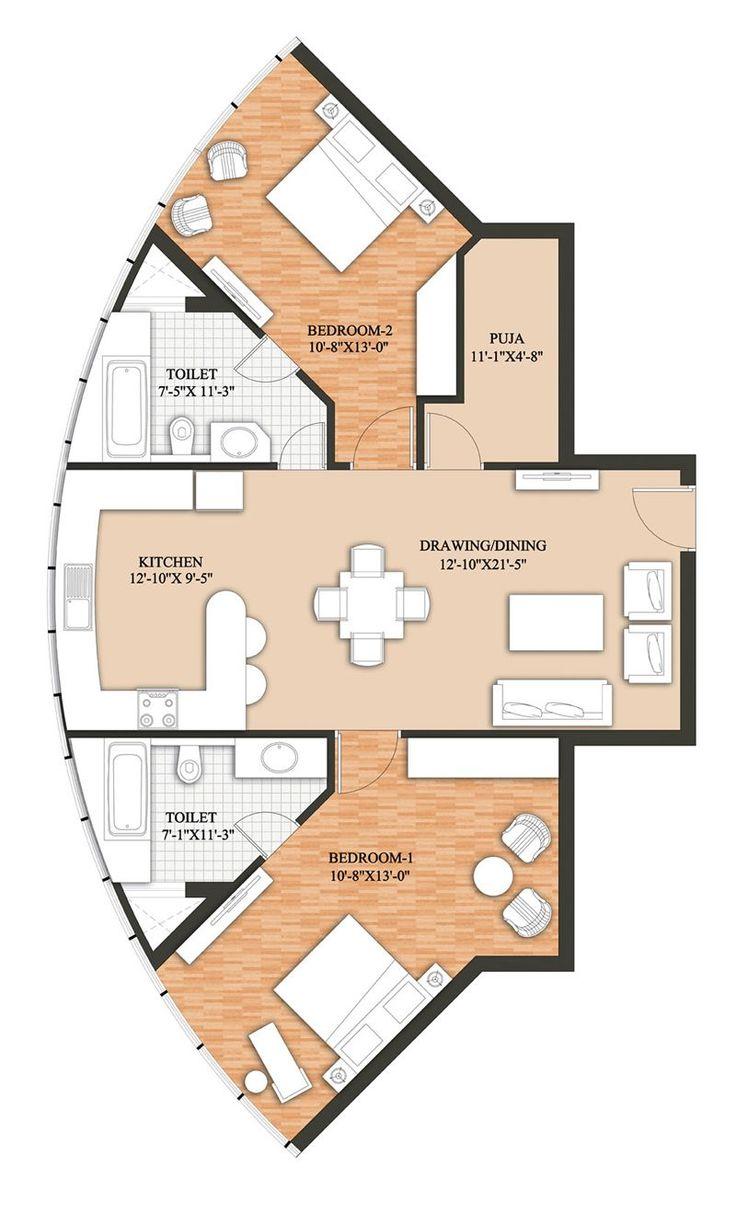 revanta-gurgaon-floor-plan-big12.jpg (800×1317)