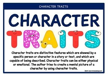 character education curriculum for middle school