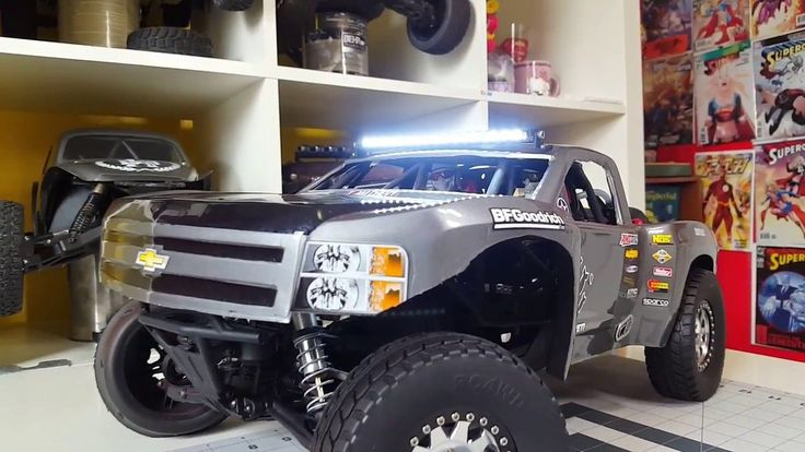 #VR #VRGames #Drone #Gaming 3D PRINTED LED LIGHTBAR 3d printed, 3d printed led lightbar, 3d printing, anet a8 print, axial, cheap ebay purchase, chevy silverado prerunner, custom rc trophy truck, Drone Videos, ebay beadlocks, ebay led, led, led light bar, led lightbar, rc trophy truck, yeti, yeti rock racer #3DPrinted #3DPrintedLedLightbar #3DPrinting #AnetA8Print #Axial #CheapEbayPurchase #ChevySilveradoPrerunner #CustomRcTrophyTruck #DroneVideos #EbayBeadlocks #EbayLed #L
