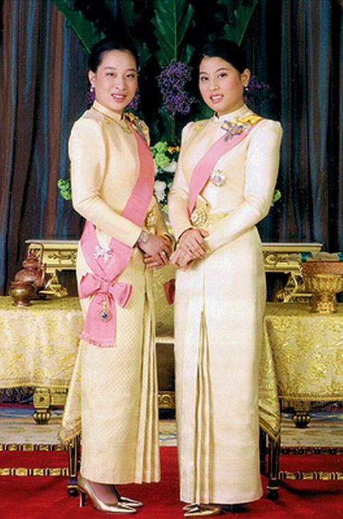 New thai bride or fianc