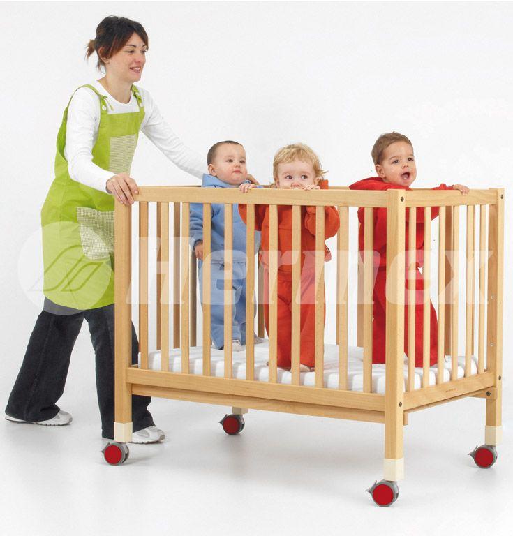 Mejores 26 imágenes de Aulas bebes en Pinterest | Aula, Muebles ...