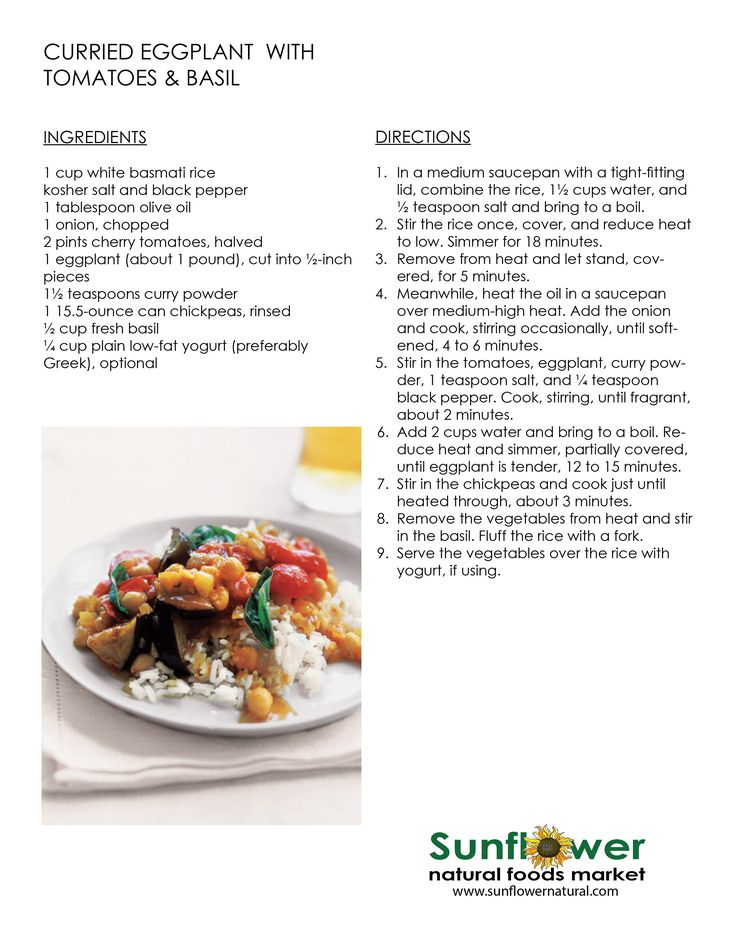 Food monster recipes easy filipino recipes pdf easy filipino recipes pdf forumfinder Choice Image