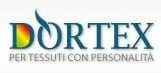 Etichette in tessuto con il proprio nome/logo  http://www.dortex.it/about_nametapes.html