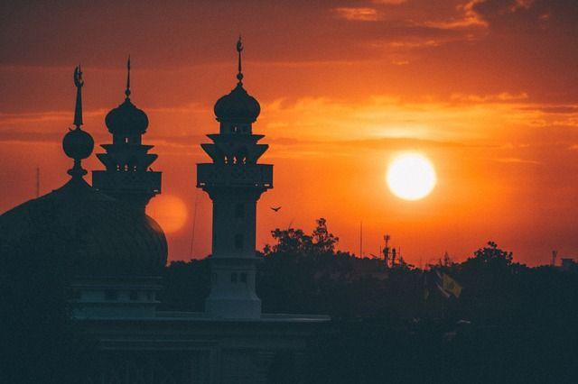 mosque-arabic-3.jpg (640×426)