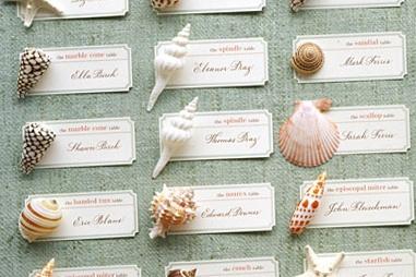 Decoración de bodas en la playa; Organización de bodas en la playa; Casarse en la playa