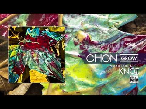 CHON - Perfect Pillow - YouTube | Artistes Musique ...