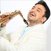 Listen to the Telugu best collection of  Songs from the compilation Telugu Hits of Adnan Sami which include various songs like Nenante Naaku ,Ye Jilla And Many More Various Telugu Songs