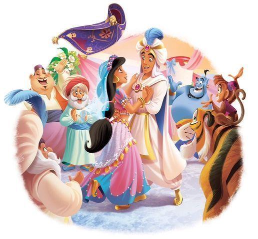 Migliori immagini princesa jasmine su pinterest