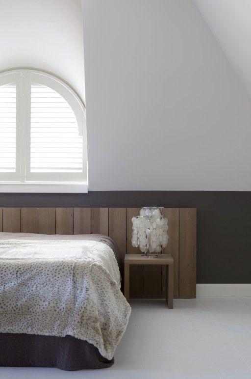 #bedroom #slaapkamer #bed #lazysunday www.leemconcepts.blogspot.nl