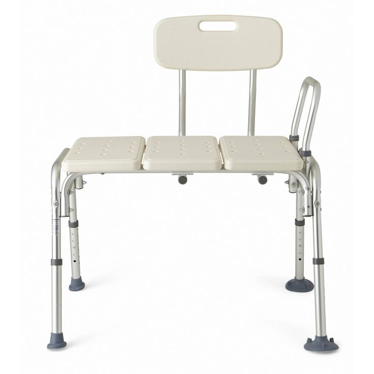 25 best Shower chairs for elderly ideas on Pinterest
