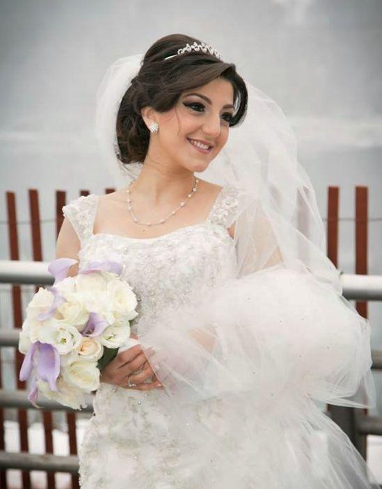 The Brides Bouquet Com 34