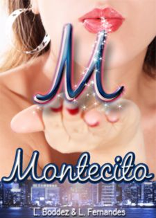 The Season Finale of Montecito is now live on bookappisodes.com!   This interactive #ebook is now completed, using reader input through their vote! You should check it out! See how the #readers affected the storyline! You have until Aug 7th to register the final vote for this season.   If you haven't been following along yet, don't worry because Season 2 of #Montecito begins Sept 13th, 2015 so catch up now so you can join in!