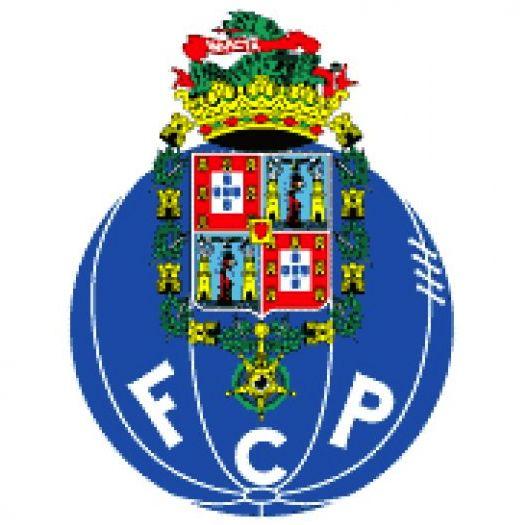 F.C. Porto history-of-soccer.org