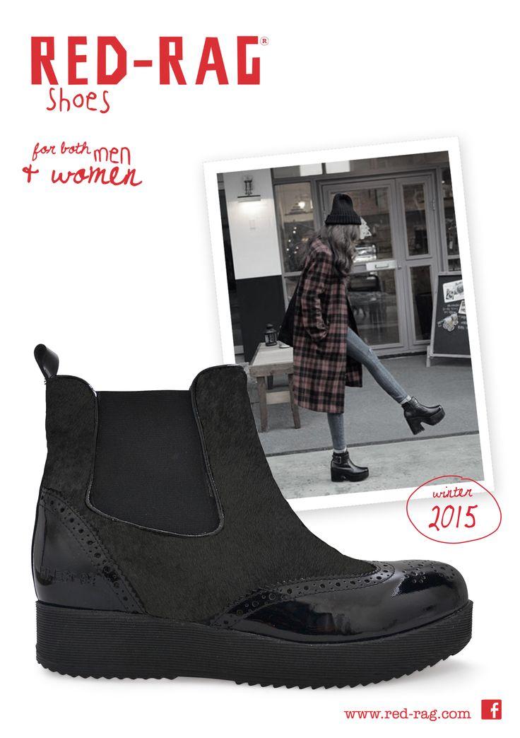 How to wear: dandy styles!