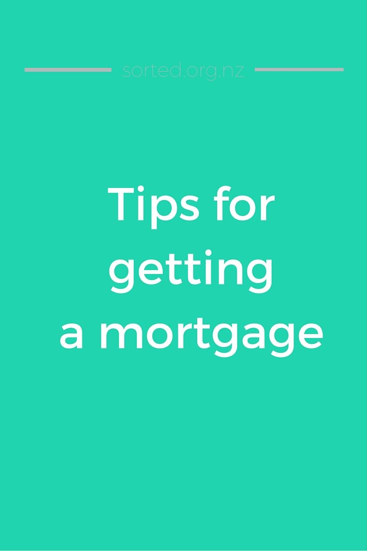 A house is often the biggest purchase of our lives, and a mortgage is typically our biggest financial commitment. Choosing the right home loan and repaying it quickly can save thousands of dollars – and free us up to achieve other goals faster! Here are tips for getting a mortgage and shopping around.